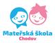mschodov-logomobil